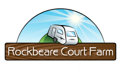 Logo_Rockbeare_Court_Farm